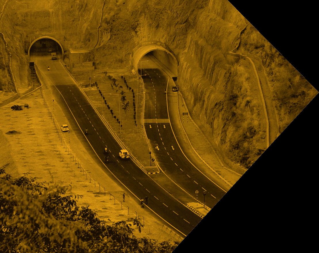 Sadbhav Engineering: Leading Infrastructure Company, Sadbhav