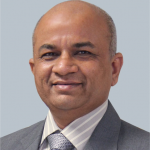 Mr. Nitin R Patel